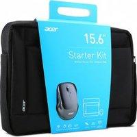Acer NOTEBOOK STARTER KIT 15.6i (NP.ACC11.01X)