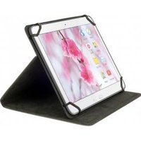 Tablet Folio Case 7 Black