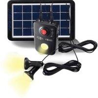 BlueWalker USV Bluewalker Powerwalker Solar PowerBank (10120440)