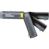 Panasonic EY 6220 N Accu-knikschroefmachine