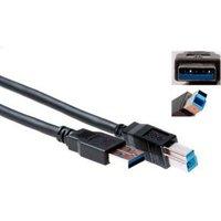 Advanced Cable Technology 0.5m USB 3.0 (SB3016)