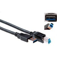 Advanced Cable Technology 1m, USB 3.0 (SB3017)