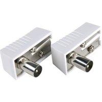 Plug-iec-antenneconnectorset