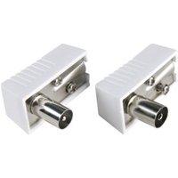 Plug-contraplug-iec-antenneconnectorset