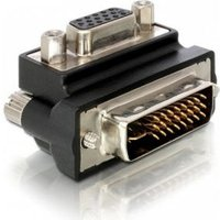 Adapter DVI-I > VGA