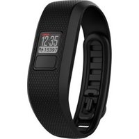 GARMIN VIVOFIT3 BLACK XL 010-01608-08