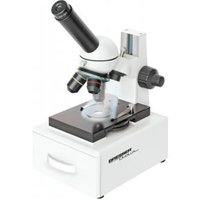Bresser Microscoop Combi Duolux 20x-1280x