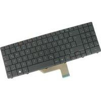 Packard Bell KB.I170G.090 notebook reserve-onderdeel