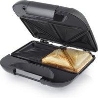PRINCESS 127001 Sandwich Maker