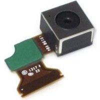 Samsung Camara 8M Module (GH96-06305A)