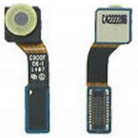 Samsung Camera Module SM-G900S (GH96-06980A)