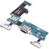 Samsung PBA USB Assy (GH96-07233A)