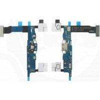 Samsung Powerboard Module (GH96-07895A)