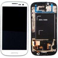 Samsung Front OCTA LCD (SVC-RW) (GH97-15472B)