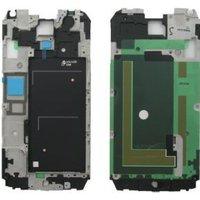 Samsung Bracket Assembly LCD (GH98-32029B)