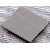 Samsung Cover Home Key (GH98-32283A)