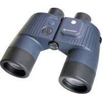 Bresser Optik Verrekijker 7 x 50 mm 1866805 Binocom GAL 122 m-1000 m