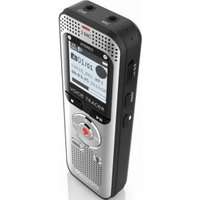 PHILIPS Dictafoon AUDIO Dictafoon, digitale recorder Dictafoon Dictafoon
