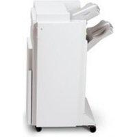 Xerox papierstapelaar 3500 vellen