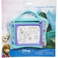 Disney Frozen magisch tekenbord