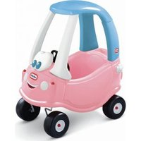 Little Tikes Cozy Coupe Loopwagen