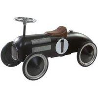 Jack Retro Roller Loopauto