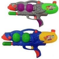 Summertime L2000 Waterpistool 56cm