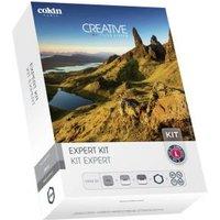 Cokin Filter U3H4-22 Expert Kit