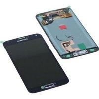 Samsung Mea Front Octa Black (GH97-15959B)