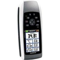 GPSMAP 78 Wereldwijd GPS