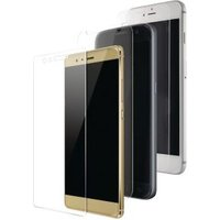 Mobilize Screenprotector Samsung Galaxy S7 Glass