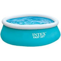 Intex zwembad (183 cm)
