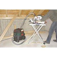 Metabo UMS Machinestandaard