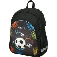Herlitz Soccer Rugzak Multi kleuren