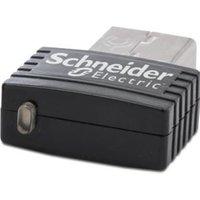 NetBotz Wireless USB Coordinator-Router