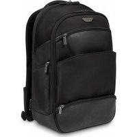 Targus Mobile VIP 12.5-15.6 20L Backpac