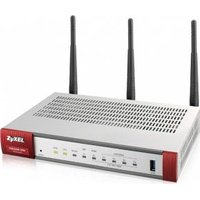 ZyWALL USG 20W-VPN Ethernet LAN