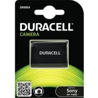 Duracell DR9954