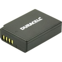 DURACELL Ondulator accessoires Computers & Accessoires Randapparatuur Ondulator accessoires Ondulato