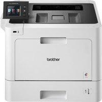 Kleur A4 Laserprinter. 31 Ppm (Z-wit-kleur). 2400 X 600 Dpi. 512MB. 250 Vel Papierlade Uitbreidbaar.