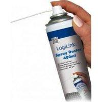 LogiLink Druckluft Spray