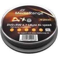 MediaRange MR451 cake box (MR451)