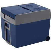 Mobicool W48 AC-DC Metallic blue