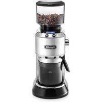 DELONGHI elektrische koffiemolen Dedica KG521.M