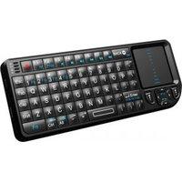 Rii Mini X1 v3 draadloos toetsenbord