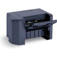Xerox 097S04952 Laser-LED-printer reserveonderdeel voor printer-scanner