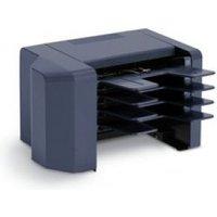 Xerox 097S04953 Laser-LED-printer reserveonderdeel voor printer-scanner