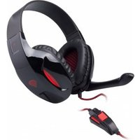 H44 Gaming Headset