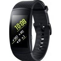 Samsung SM-R365 1.5  SAMOLED 34g Zwart smartwatch