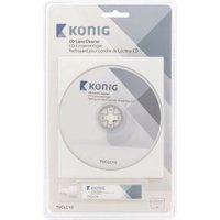 CD lens reiniger 20 ml reinigings vloeistof (TVCLC10)